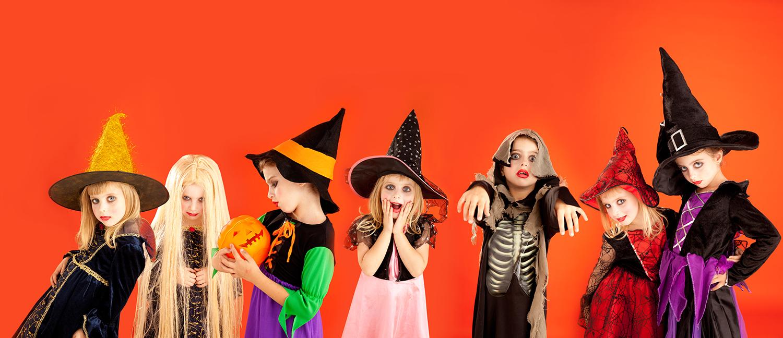 halloween-costumes_111759224_1500px.jpg