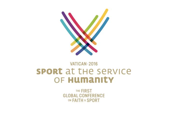 Thể thao nhân đạo