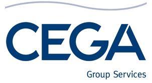 C:\Users\jthomas\Desktop\CEGA Logo.png