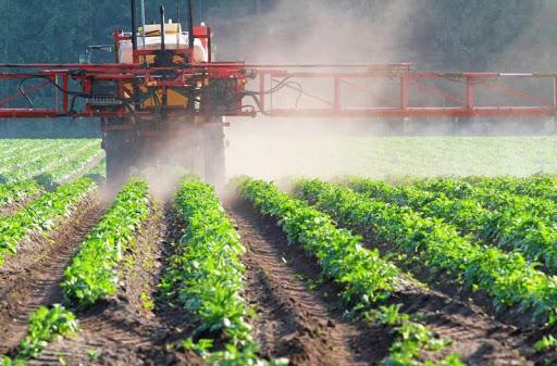 гербицид купить в Украине