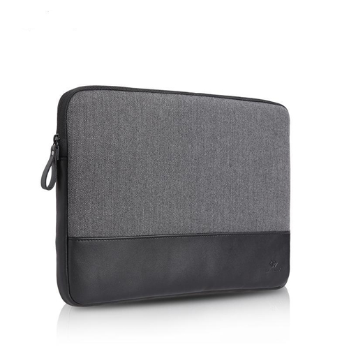vo-boc-laptop-2