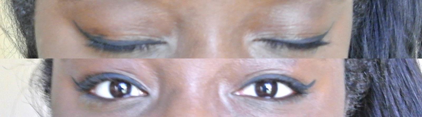 Fall Makeup 6.jpg