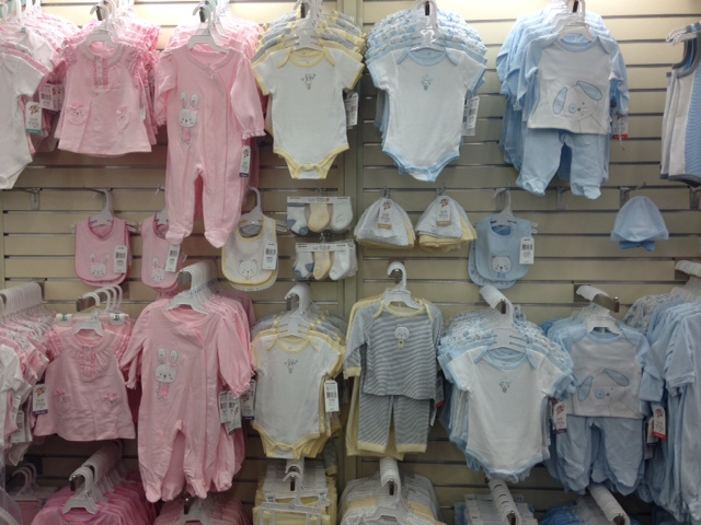 96436de5b 5 lojas americanas com enxoval online – Mundo Infantil
