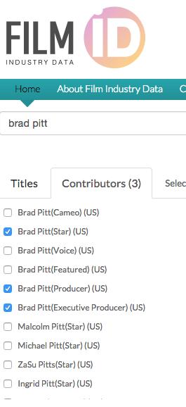 Brad Pitt Contributor.png
