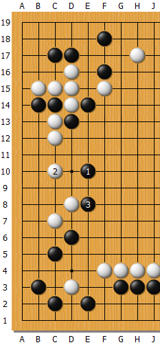 Fan_AlphaGo_01_H.png