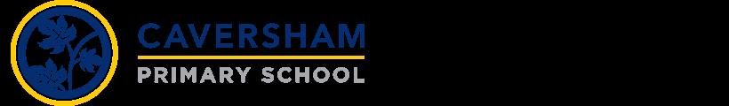 Caversham Primary School