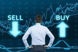 Bạn có thể đầu tư Forex bất cứ thời điểm nào