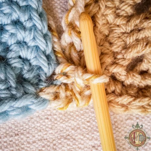 plt_join_crochet-7.jpg