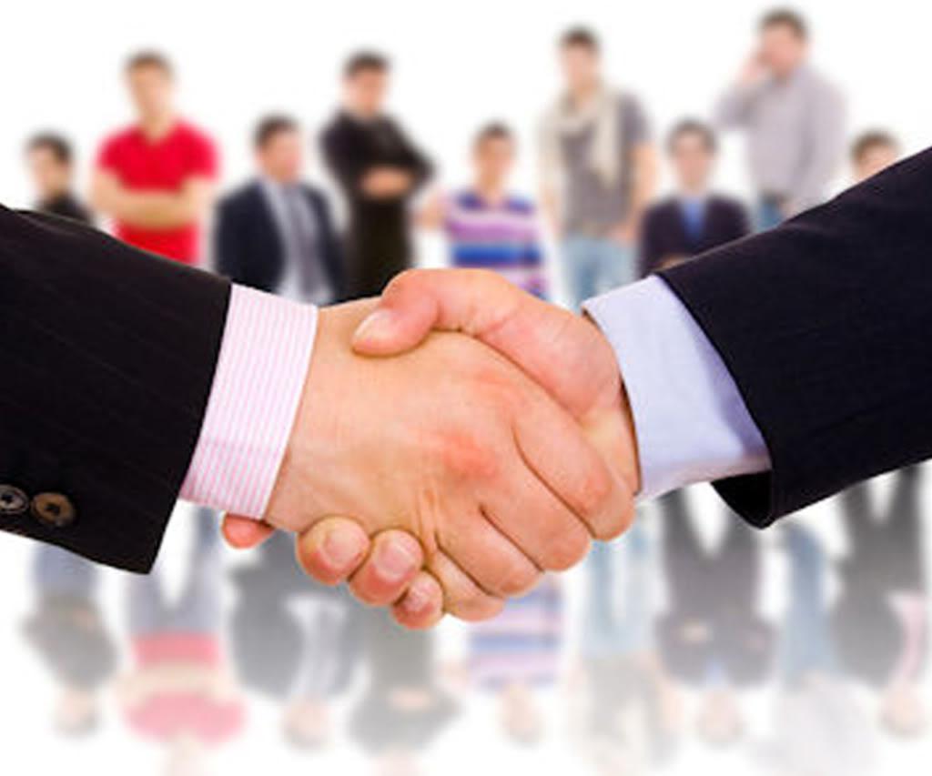Kết quả hình ảnh cho Dịch vụ Thành lập công ty tại quận 3