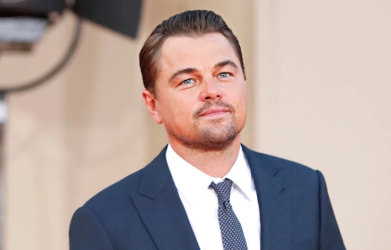 ¡DiCaprio Aparece! Abre fundación para recaudar 5 Millones de dólares para el Amazonas