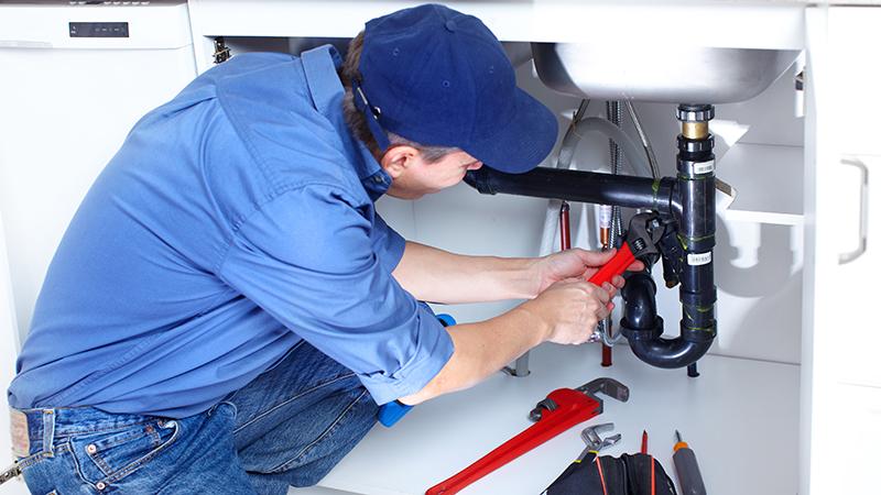 Sửa chữa điện nước mang lại hiệu quả cao