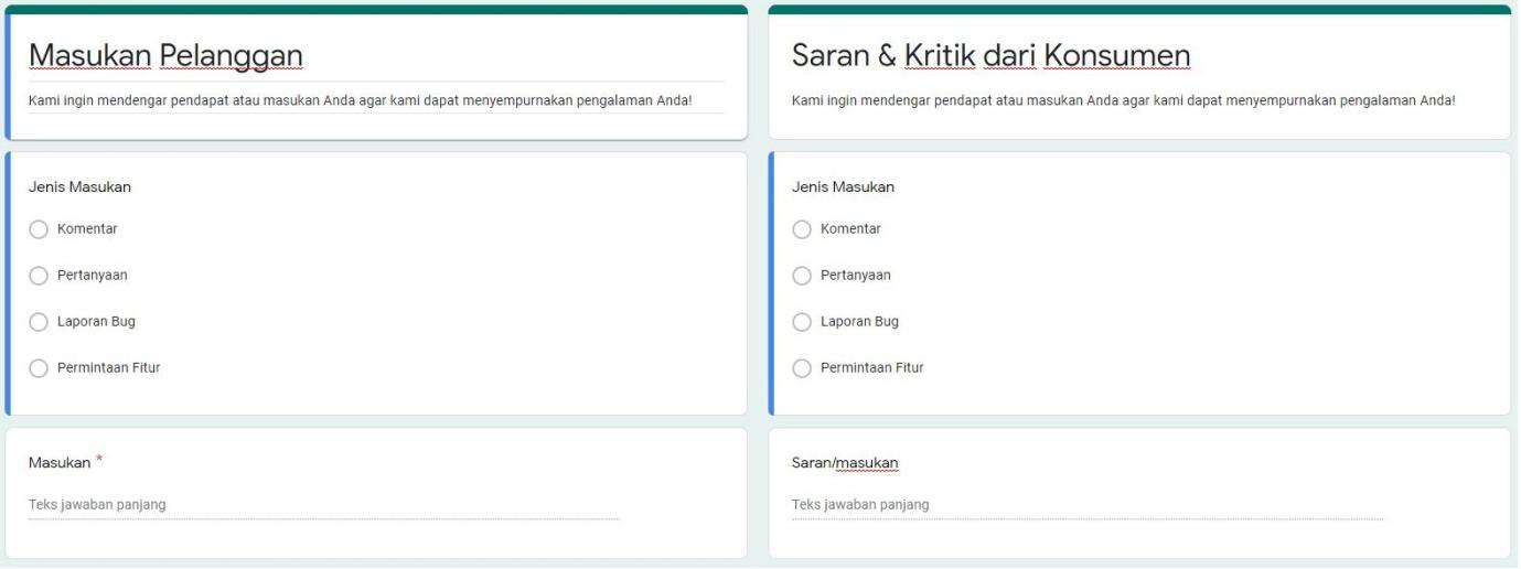 D:\MaBlog\Artikel\Blog feeder digital marketing\Cara membuat google form\Gambar\1.8 Membuat Macam-macam Formulir Secara Praktis dan Mudah di Google Form.JPG