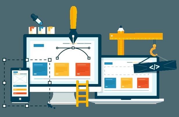 Cần phải tối ưu hóa website chuẩn nhất
