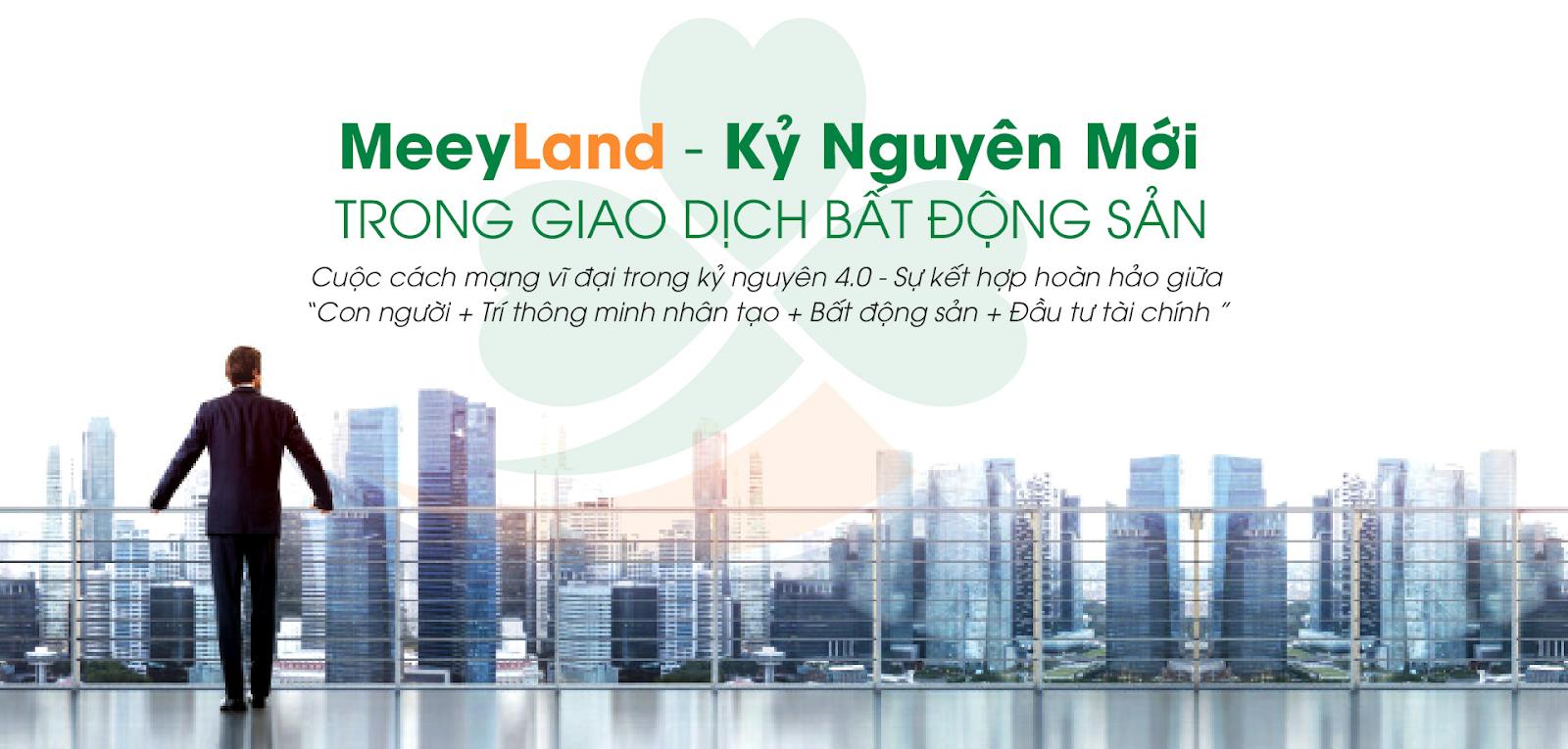 Trung tâm thương mại dịch vụ An Đông – Nơi đầu tư sinh lời hấp dẫn