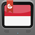 IndonesiaTV, TV Indonesia FREE apk
