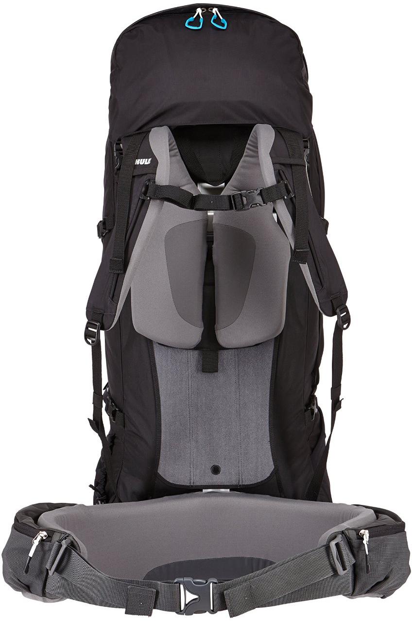 Туристические рюкзаки скидки рюкзаки алматы