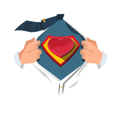 stock-illustration-62365534-super-hero-with-heart-vector-illustration.jpg