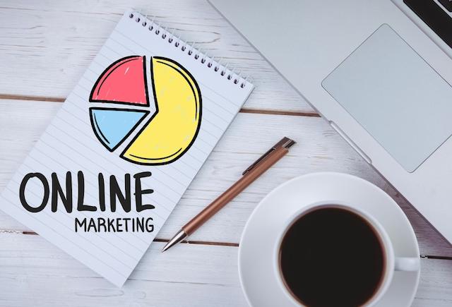 On Digitals cung cấp giá dịch vụ marketing trọn gói cạnh tranh