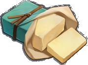 Bơ - Butter