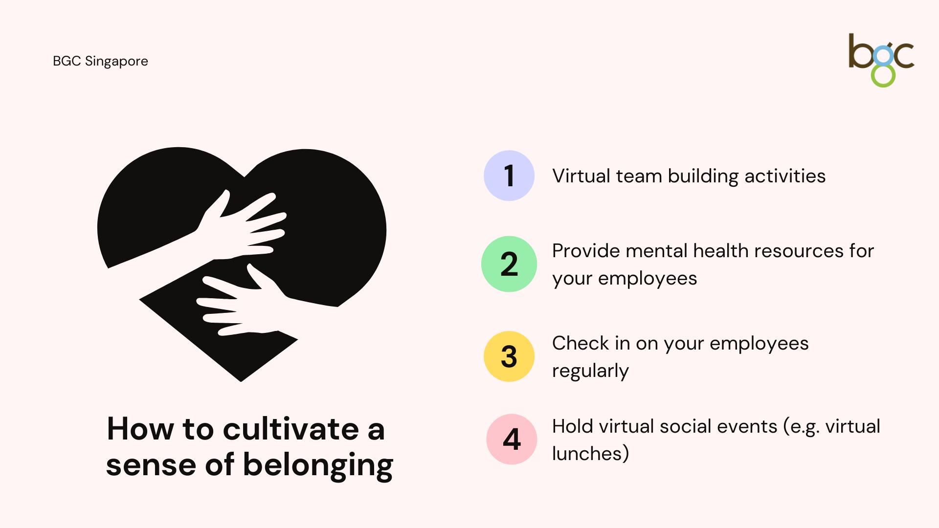 virtual-bonding-tips-hr.png