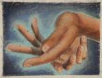 B-cool hands