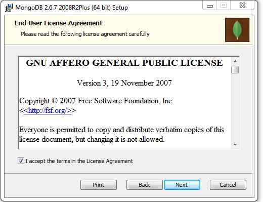 C:\Users\SSS2015048\Desktop\Mogadb Intallation\Mogadb Intallation\step 2.PNG
