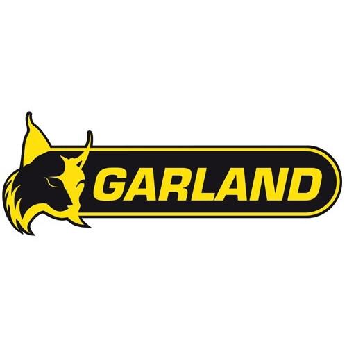 Manuale Garland Grass 765 SB (160 pagine)