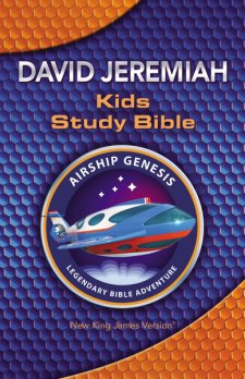 Airship Genesis.cover.jpg