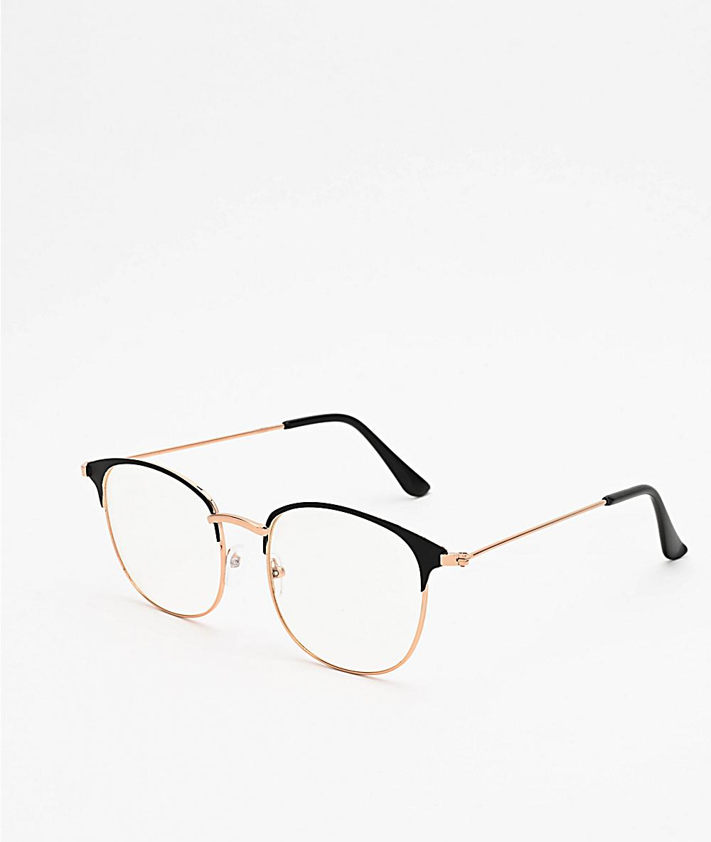 Club-Round-Clear-Glasses-_319321-front-US.jpg