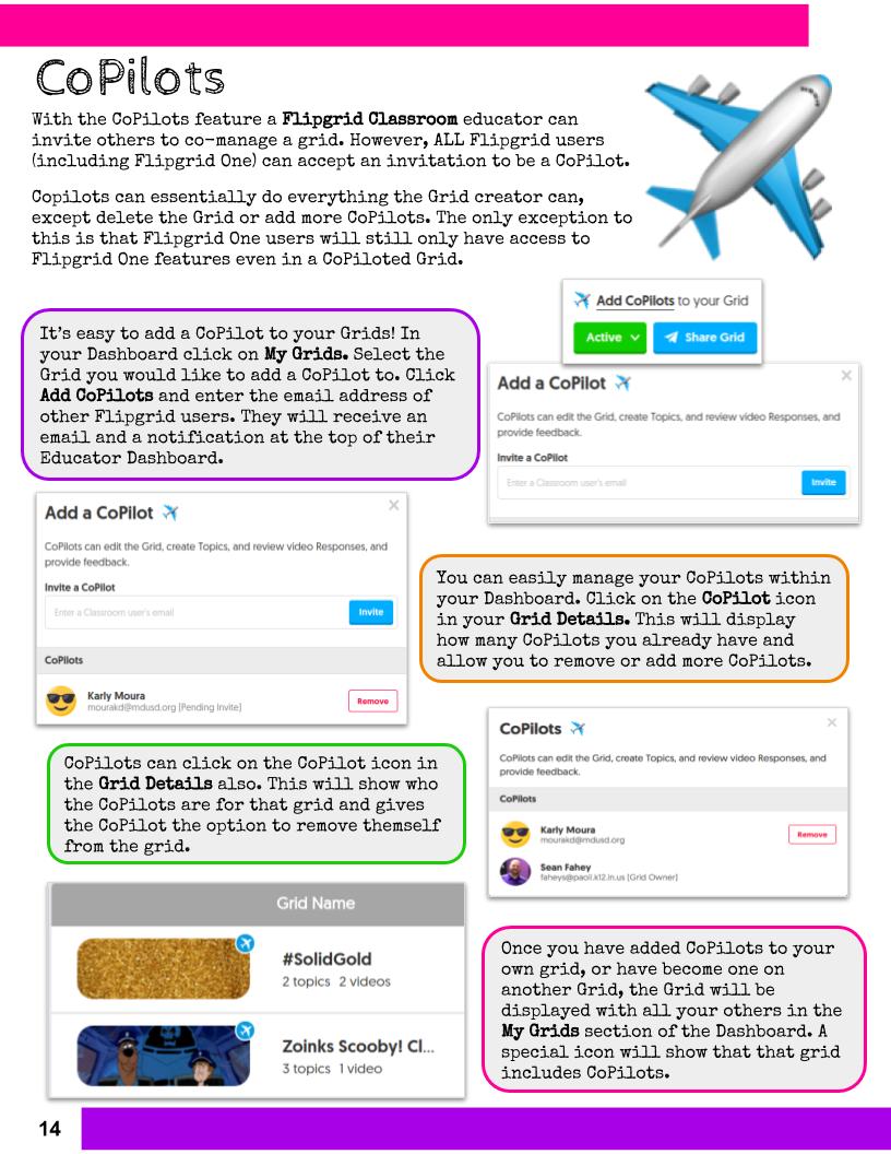 Procedure Rubric Year 4 5 Ebook Tecumseh 65 Hp Carb Diagram Antonio Blog Array Teaching Tech And Twitter 2018 Rh Karlymoura Blogspot Com