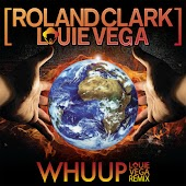 Whuup (Louie Vega Remix)