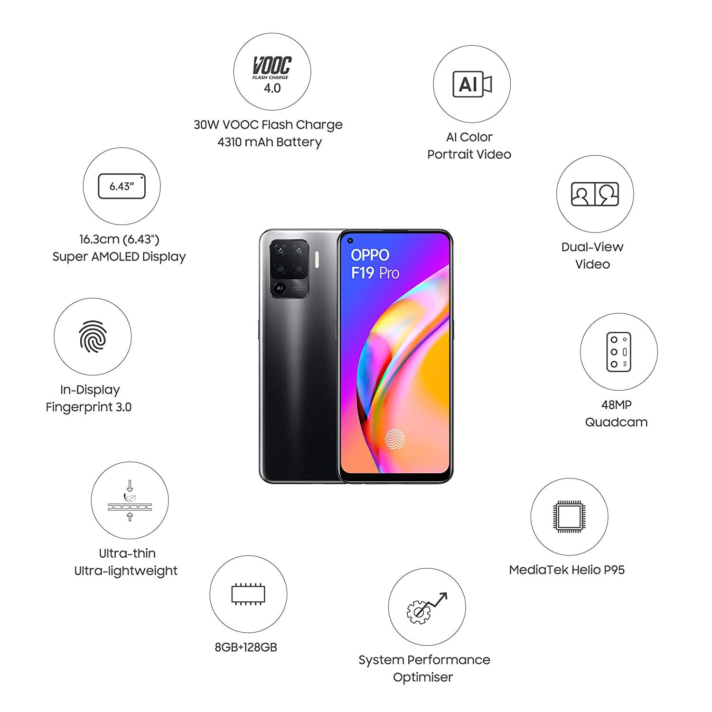 k84aR1paML3fUHld Best OPPO Mobiles In India