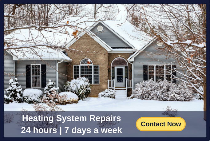 Heating System Repairs 24 hours NW Chicago Suburbs (1)