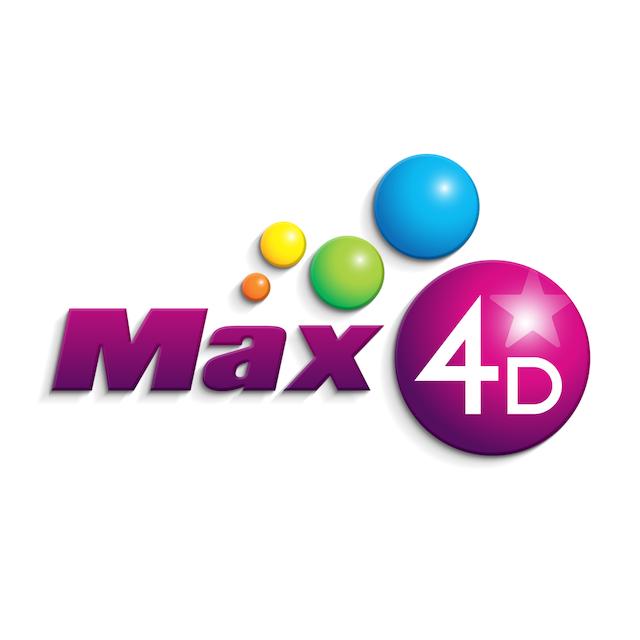 Xổ số Max 4D gây ấn tượng với người chơi bởi dễ chơi, dễ trúng