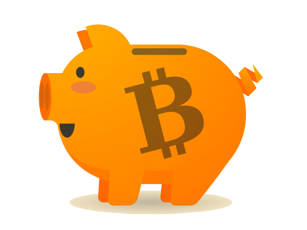 Image result for crypto future wealth