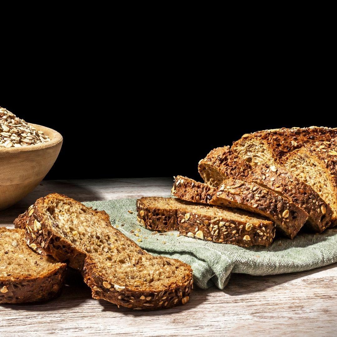 insulinooporność dieta pieczywo zdrowe