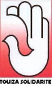 """Résultat de recherche d'images pour """"touiza solidarite logo"""""""
