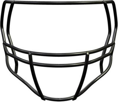 Image result for Which football facemask metal is right for me?