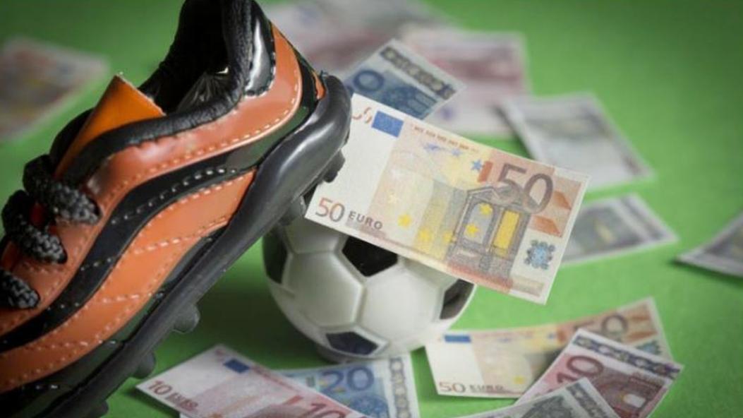 Tham gia cá độ bóng đá giải trí trực tuyến và sức hấp dẫn của nó | Kubet