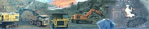 http://jharkhandindustry.gov.in/extra/mines.jpg