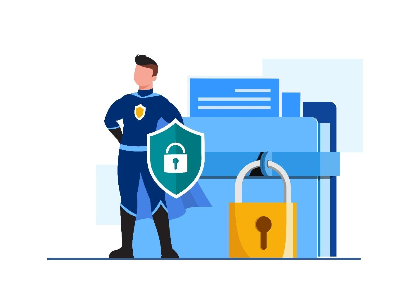Is WordPress Safe for Creating an Online Store?