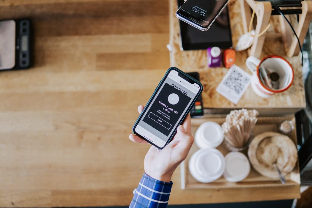 Как создать привлекательное мобильное приложение