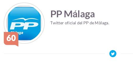 PP Málaga   Klout.com.png