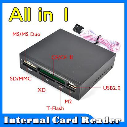 Iomega floppy plus 7-in-1 card reader usb driver.