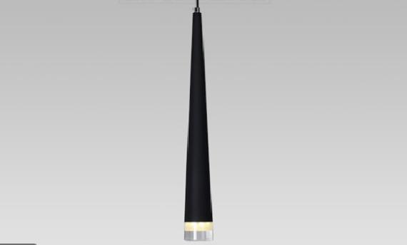 Mua đèn thả quầy bar chất lượng tốt ở đâu? Mẫu đèn nào được ưa chuộng?