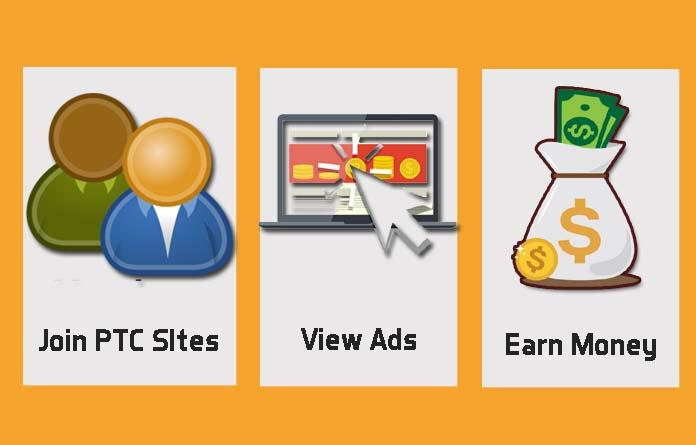 paid-to-click-sites.jpg