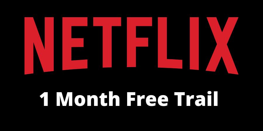 Netflix India Offer Free Trial Netflix India Plans