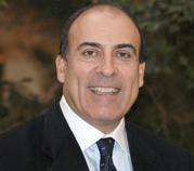 Muhtar Kent, Chairman of the Board and Chief Executive Officer, The Coca-Cola Company