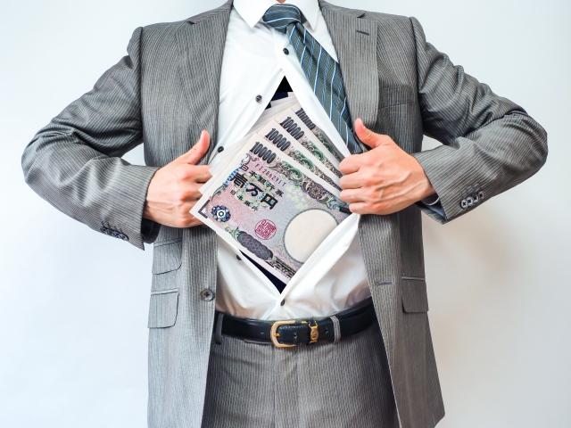 逓増定期保険を節税目的で法人が利用する前に知っておきたい事前知識まとめ