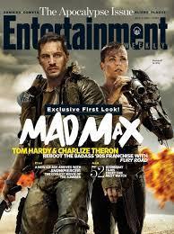 Αποτέλεσμα εικόνας για mad max 2015